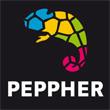 PEPPHER